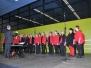 2017 - 1  Altstätten singt und musiziert 27.04.2017